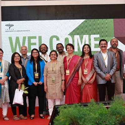 ANNUAL CONFERENCE PUNE