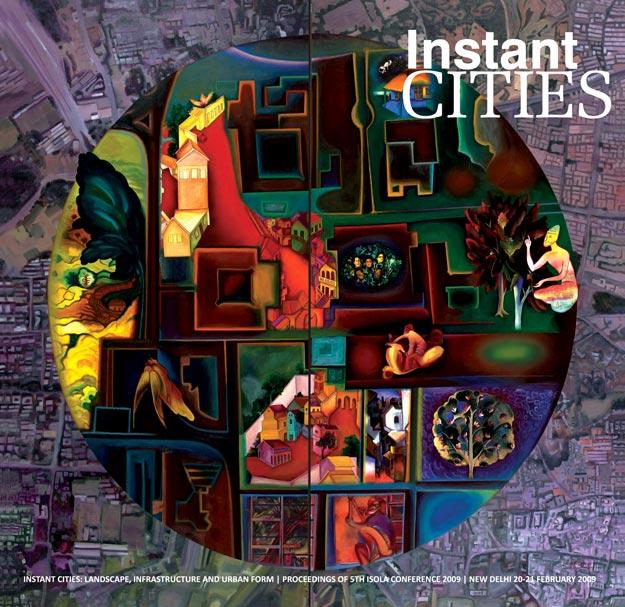 instant-cities