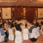 2nd  Annual Conference - 24th - 25th Feb, 2006