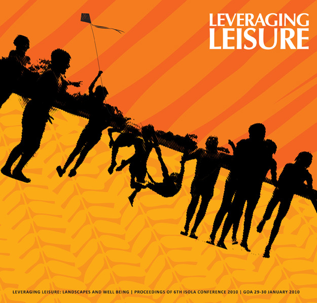 leveraging-leisure
