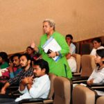 4th SD Vaidya Lecture Series - 2015 , Mumbai <br>On: 28 November, 2015