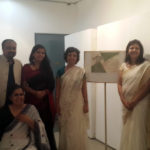 Reading the Historic Landscape: A collaboration with ICOMOS India , India International Centre (IIC) Annexe, New Delhi <br>On: 27 September, 2014