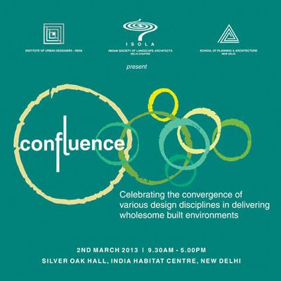 Confluence -  2013
