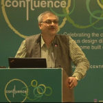 Confluence 2013 , Silver Oak Hall, IHC, New Delhi <br>On: 2 March, 2013