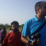 Walk Series <br>Aravalli Biodiversity Park - 2015-2016