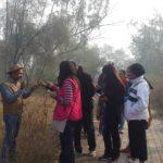 Annual Walk Series 2015-2016 , Delhi <br>On: September, 2015-30 March, 2016