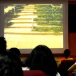 Professionals Speak:  Curating Landscape Spaces , Bangalore <br>On: 12 October, 2015