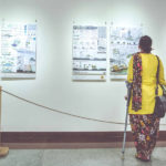 Public Exhibition: Water and Society , Vismaya Hall, Bangalore <br>On: 21-23 January, 2016