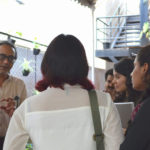 Thesis Open Day , Bangalore <br>On: 4 September, 2015