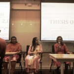 Thesis Open Day v2.0 , Bangalore <br>On: 20 August, 2016
