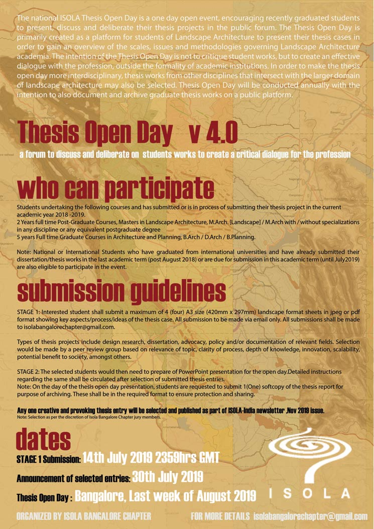 Architectural Thesis Presentation Sheets Pdf