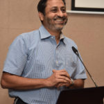 Shankar Brahme Memorial Lecture  - Cycle2