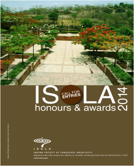 List Of Awards And Honours 2015 Pdf